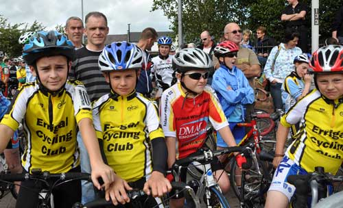 national youth tt and crit championships great success