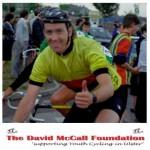 davy mcc foundation