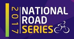 nationalseries(4)-cropbanner